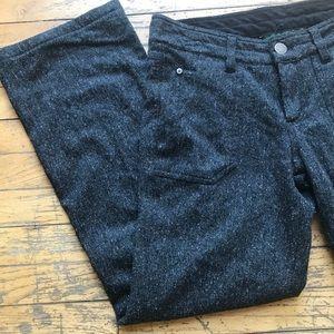 Woolrich Trousers
